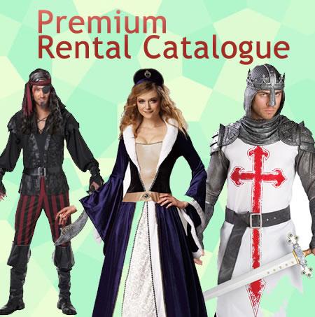 premium_costumes