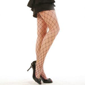 Stockings / Thigh highs / Socks