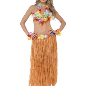 Hawaiian / Luau Accessories