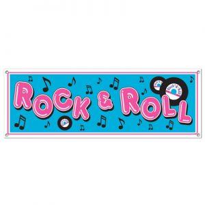 Rock n' Roll / 1950's