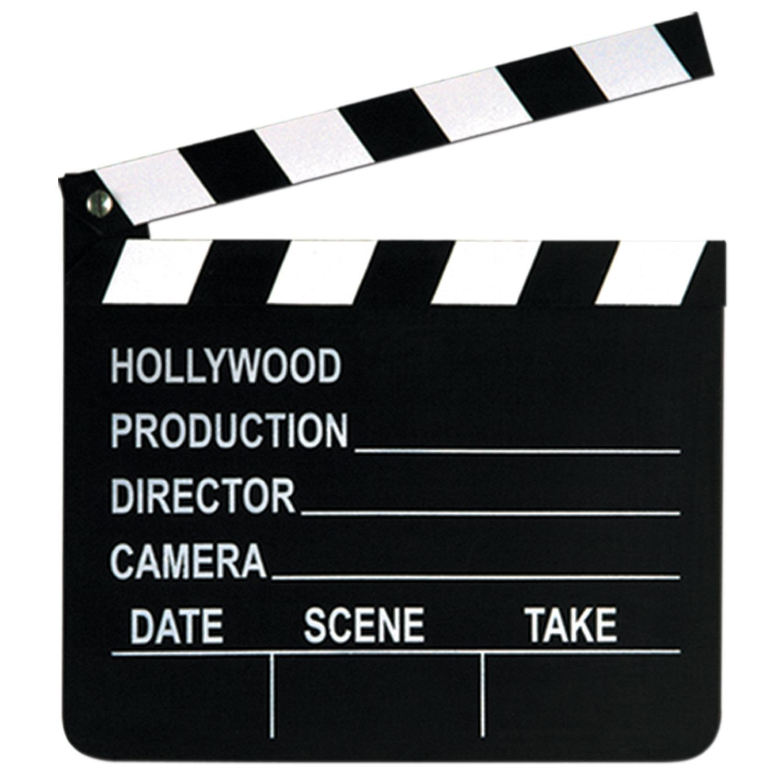 Hollywood / Awards Night
