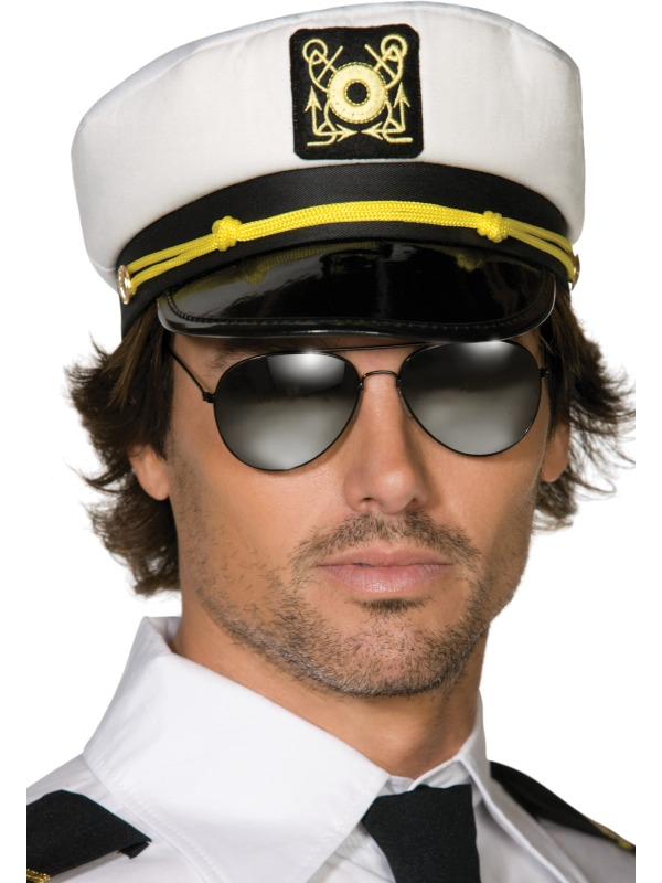 Naval Accessories