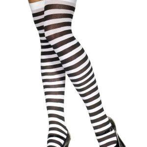 Adult stockings