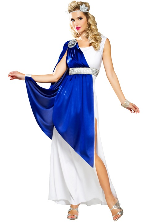 Travel back to Ancient timesu2026.in Egypt Roman and Greece. Dress up as Cleopatra and Marc Anthony or be one of the Gods and Goddessesu2026..or a fierce ...  sc 1 st  Scalliwags & Egyptian / Roman / Grecian | Scalliwags