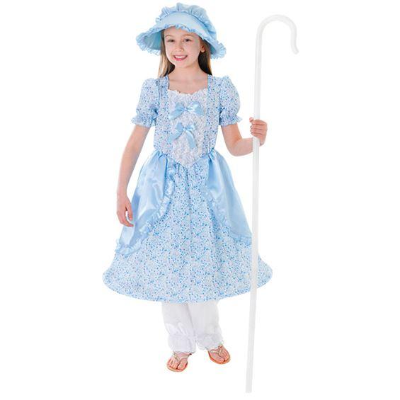 Costumes Children / Teens