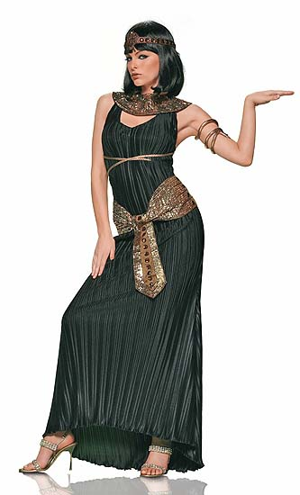 Dress up as Cleopatra and Marc Anthony or be one of the Gods and Goddessesu2026..or a fierce Gladiatoru2026.the choice is yours! Check out the costumes below.  sc 1 st  Scalliwags & Egyptian / Roman / Grecian | Scalliwags