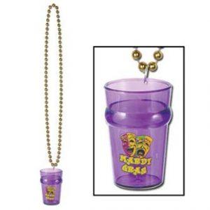 Mardi Gras Accessories