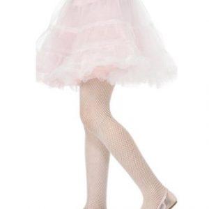 Children stockings