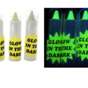 GID body crayon