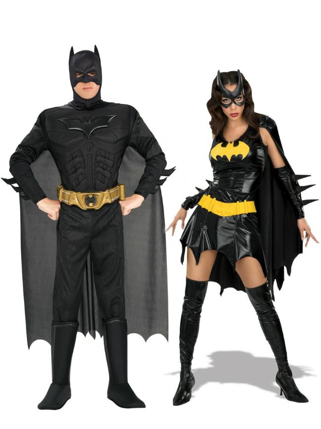 couple costume ideas scalliwags