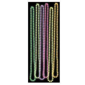 GID beads