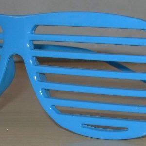 Grid glasses