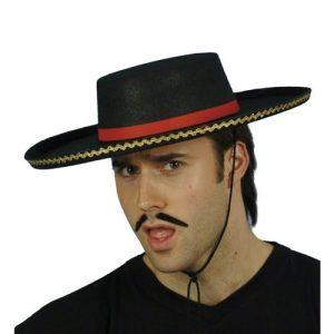 bf9c33ca3f21f rockstar cowboy hats johannesburg hat sale