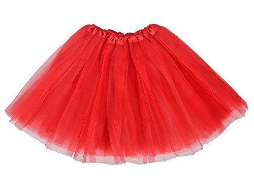 Skirt Drawing For Kids