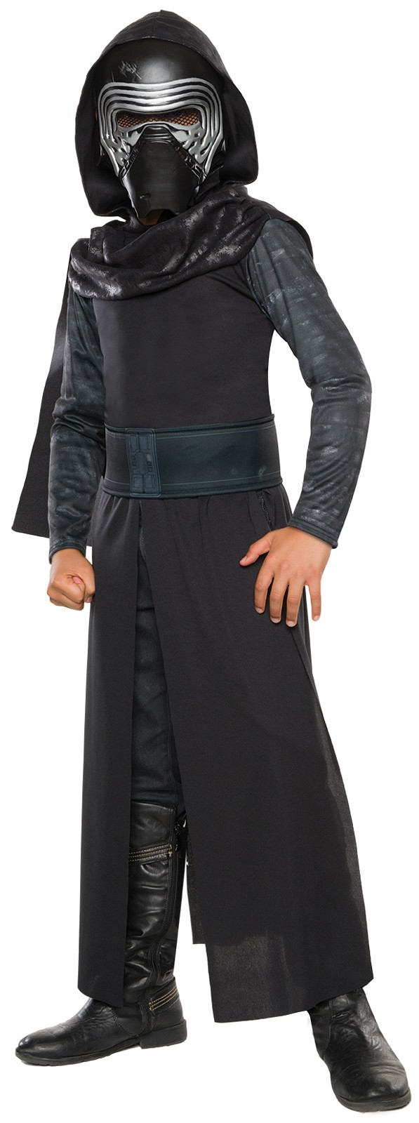 Kylon Ren Star Wars costume
