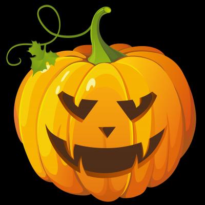 Halloween basics
