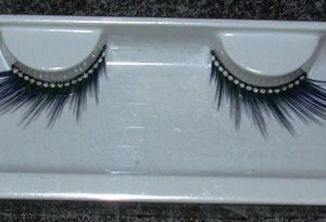 ide sweep eyelashes