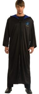 Ravenclaw Robe - Size: Standard (medium to large)