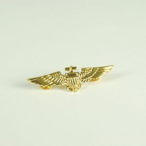 Aviator-Pilot badge