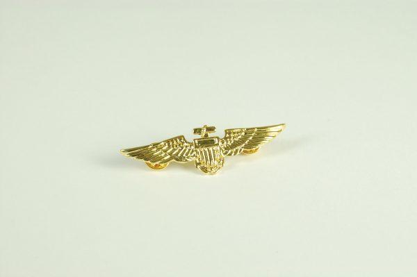 Aviator-Pilot badge
